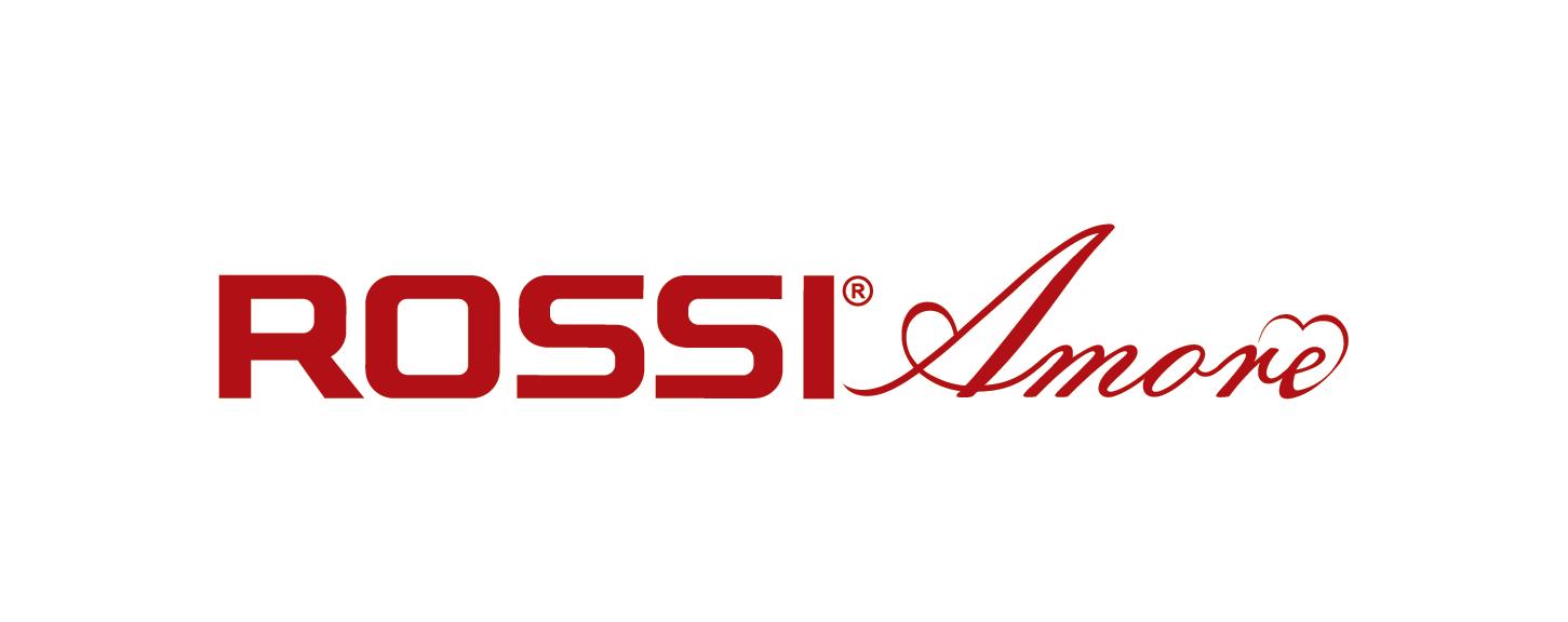 Logo Rossi Amore