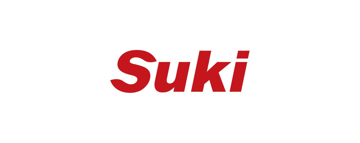 Logo Suki