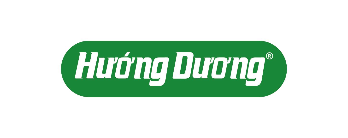 Logo Hướng Dương