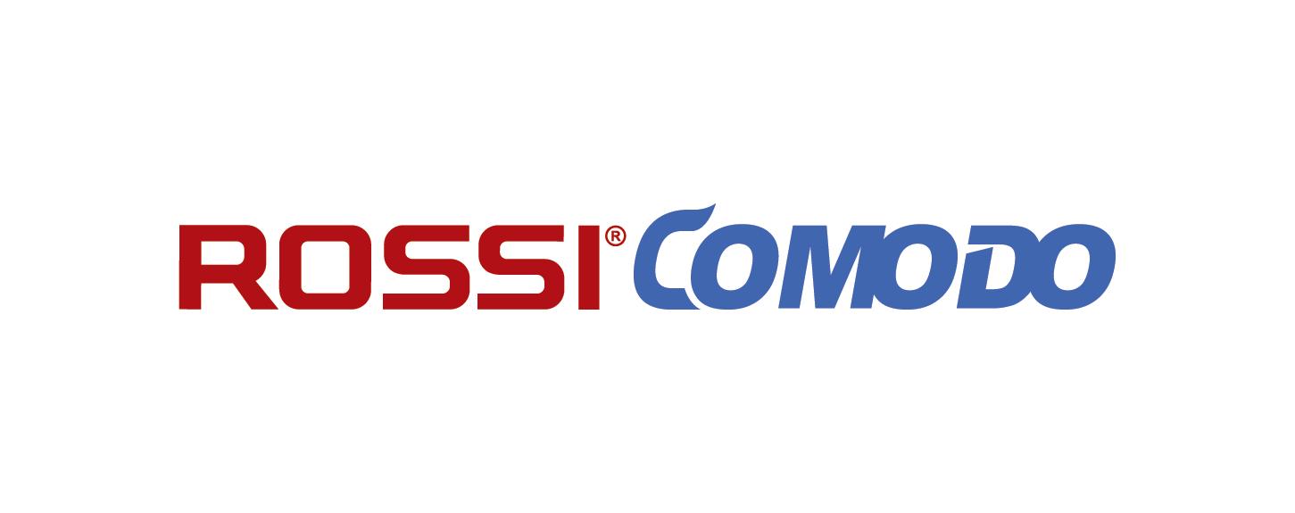 Logo Rossi Comodo