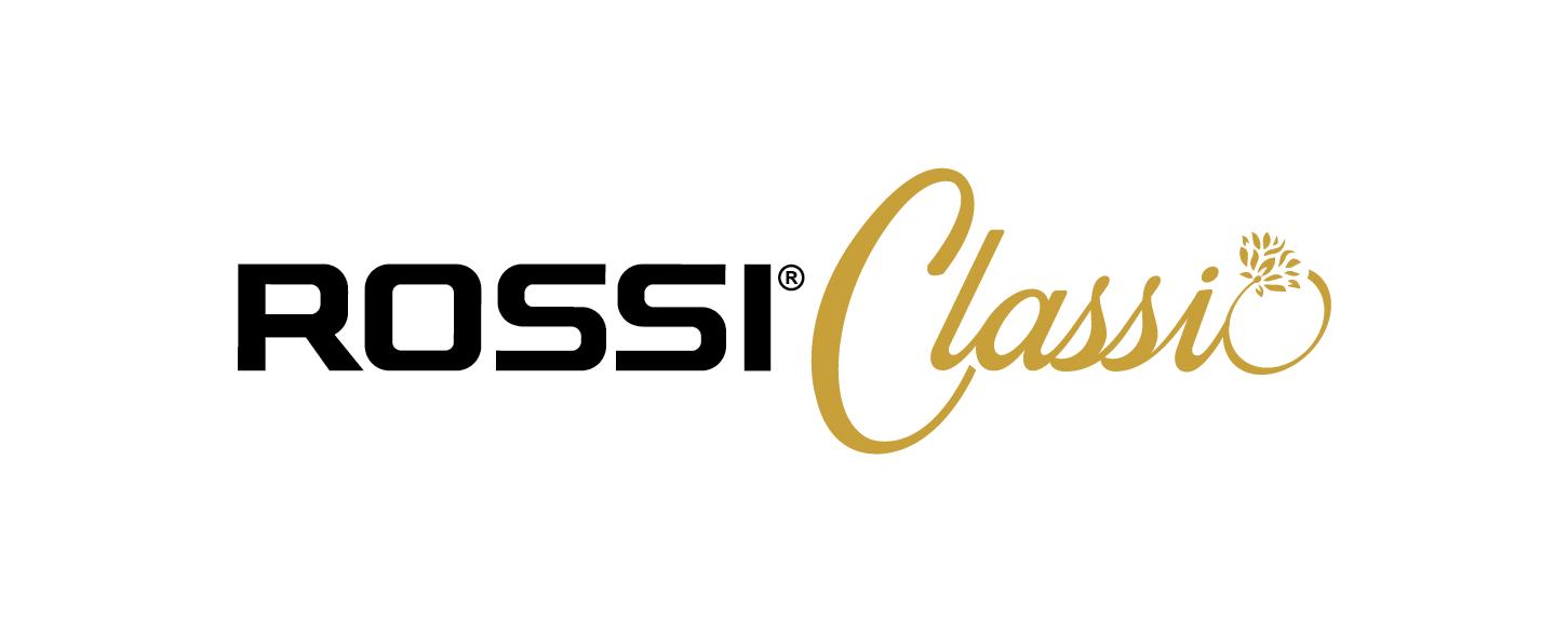 Logo Rossi Classic
