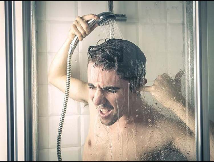 Lưu ý khi sử dụng bình nước nóng trực tiếp