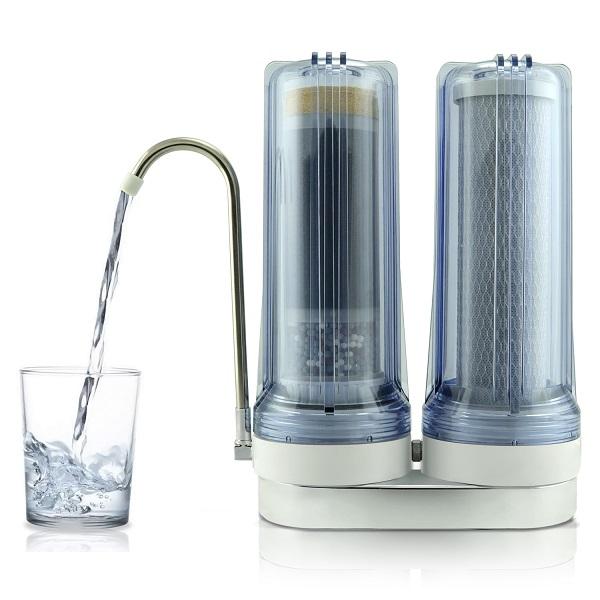 Mua máy lọc nước chất lượng