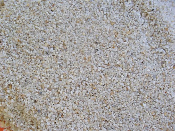Lọc nước bằng cát