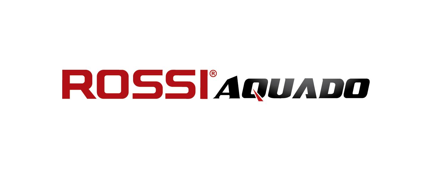 Logo Rossi Aquado