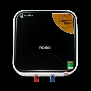 Bình nước nóng Rossi S-Series Vuông 2