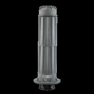Bộ lọc nước đầu nguồn Beluga 2.1